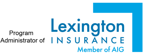 Private Market Flood, a TFIA partnership with Lexington Insurance